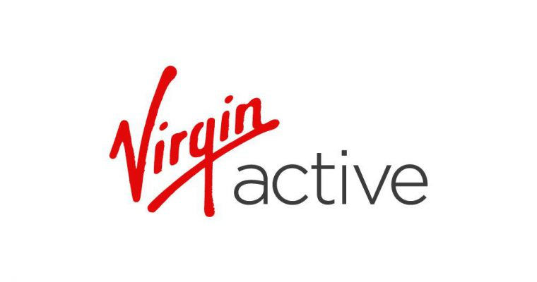 Good news from Virgin Active!!!